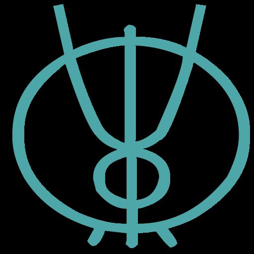 Logo Matthias Reux Psychologue